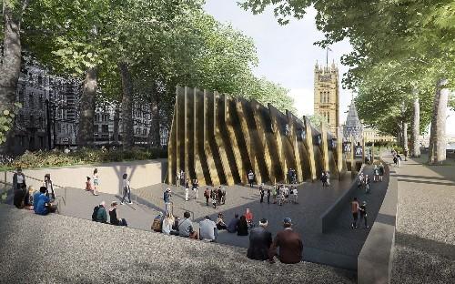 Westminster Council votes down Holocaust memorial plan