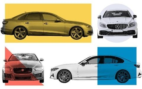 Britain's best family saloons tested: we reveal the strengths and flaws of the leading models