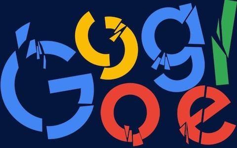 Google takes aim at exploitative debt advisers in advertising crackdown