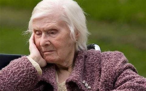 Alzheimer's: New drug that halts mental decline is 'best news for dementia in 25 years'