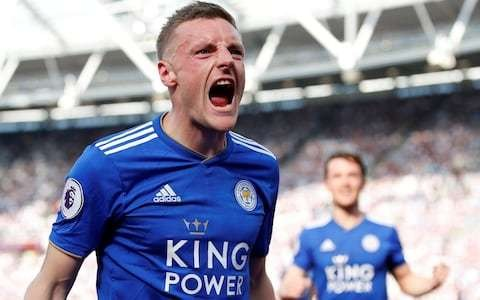 How Leicester City's Class of 2019 compare to their title-winning legends