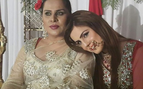 Pakistani clerics declare transgender marriages legal in Islam