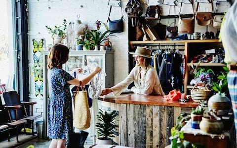 Time-saving tips for small businesses