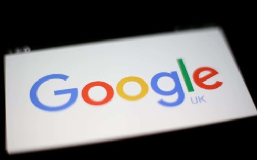Google to step up smartphone wars with release of own handset