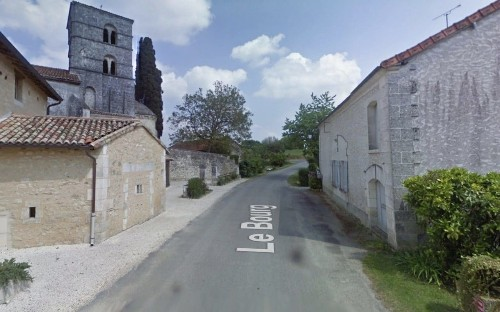 Elderly British expat killed in French country home in row over cows