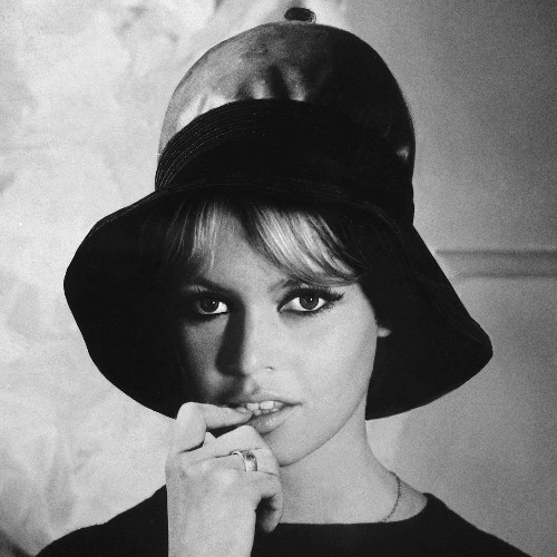 Our French style icons