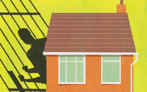 Mortgage prisoner explosion: why a new generation is at risk of crippling rates