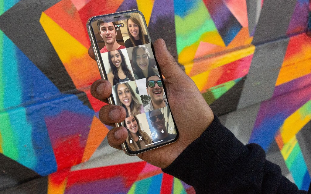 Is the Houseparty app safe? How it works – and how to delete your account