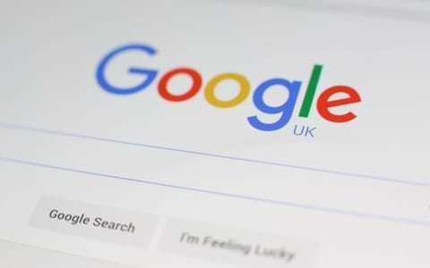 Google understands your search requests better after altering its algorithm