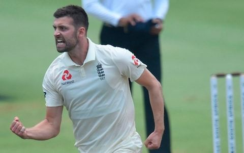 England were excellent in defeating a disappointing South Africa but playing five seamers is still overkill