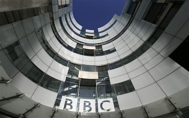 BBC server hacked by Russian cyber criminal