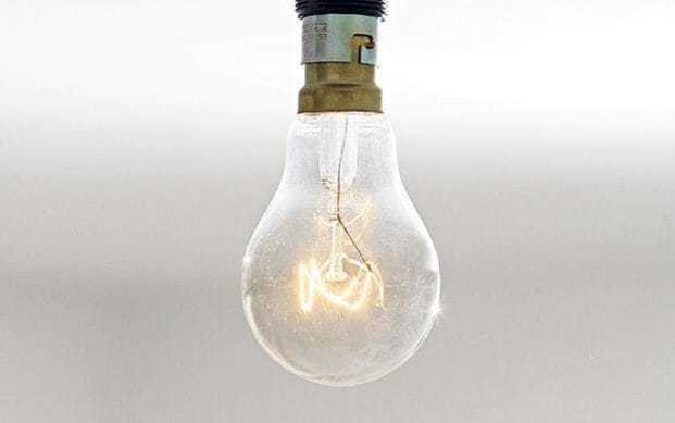 Return of incandescent light bulbs as MIT makes them more efficient than LEDs