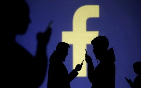 How 'Facebook money' could change the global economy