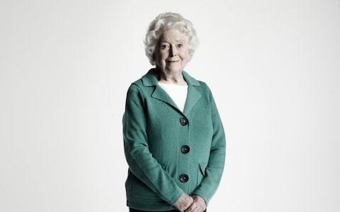 Archers matriarchs use their money to control their children, says Oxford academic