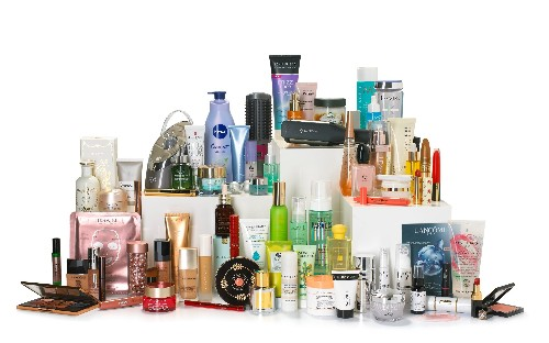 Stella Smart Beauty awards: Our beauty desk's 75 favourite products of the year