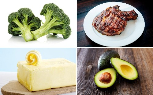 Introducing eco-keto: 2019's insane new hybrid diet