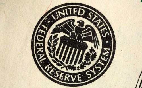 US Federal Reserve raises interest rates: what happens next?