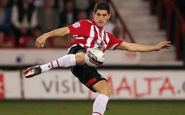 Football has scored a terrible own goal over Ched Evans