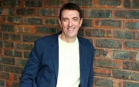 Chris McGlade: Forgiveness review, Laughing Horse @ City Café, Free Fringe, Edinburgh: genuine horror turned into a masterclass in confessional comedy