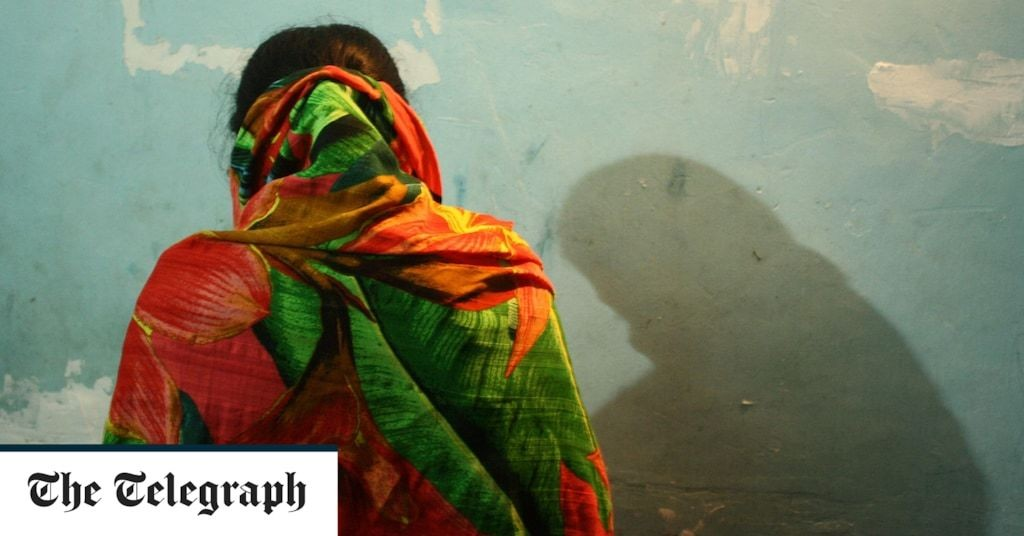 Sri Lanka's backstreet abortions: hundreds of women take daily risks with illegal terminations