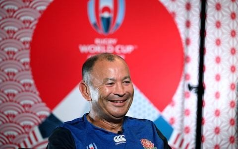Rugby World Cup 2019 permutations: What does each team need to do to qualify for the quarter-finals?