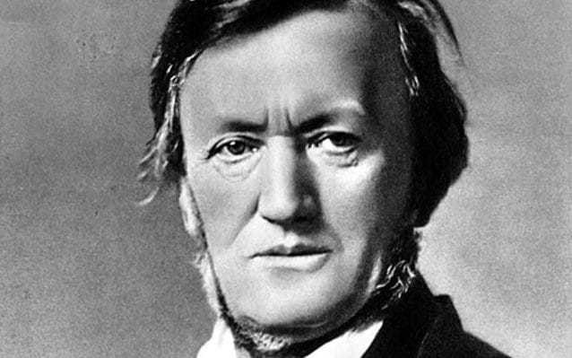 Israeli public radio apologises after playing Hitler's favourite composer Richard Wagner
