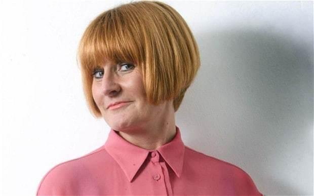 Mary Portas sperm donation revelation 'could encourage more to go down same route'