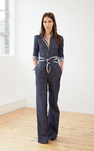 Meet the four British entrepreneurs solving all our wardrobe dilemmas