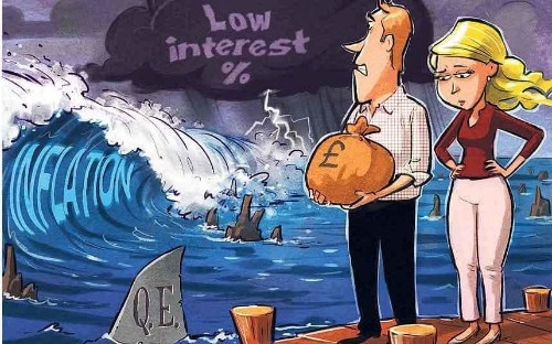 'Should I put my £60,000 into a fixed-rate bond?'