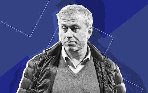 Roman Abramovich in exile: how activism, yoga and a superyacht filled the void left by Chelsea