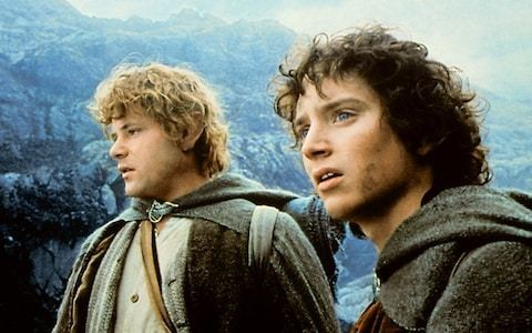 Is Amazon's $1 billion Lord of the Rings prequel already doomed?