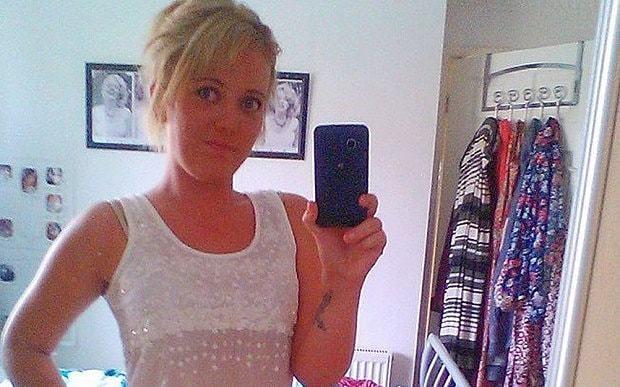 'Cannibal' murderer Matthew Williams lured victim Cerys Yemm to hotel