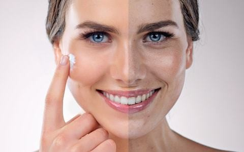 Are you a wrinkler or a sagger? How to choose the right skincare for your 'ageing type'