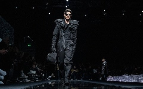 12 style lessons from men's fashion week in Milan and Pitti Uomo in Florence