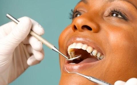 10 best UK universities for dentistry
