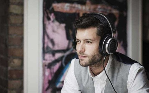 The best headphones for music lovers