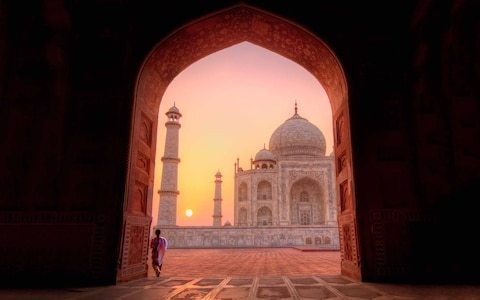 The new cruise making India more accessible – and enjoyable – than ever before