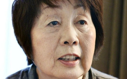 Japanese woman dubbed 'Black Widow of Kyoto' admits poisoning fourth husband for money