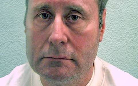 Taxi driver John Worboys in court accused of drugging four women in attempt to carry out sex attacks