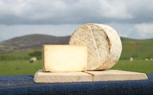 An homage to fromage: 10 incredible British cheeses to try before you die