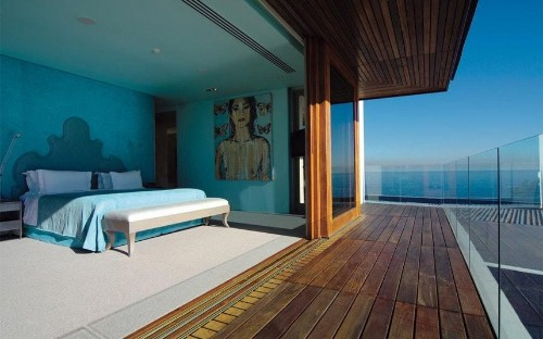 Cape Town's most stylish hotels