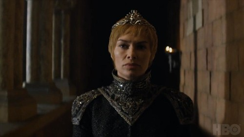 Game of Thrones season 7 rumours, trailer and cast news