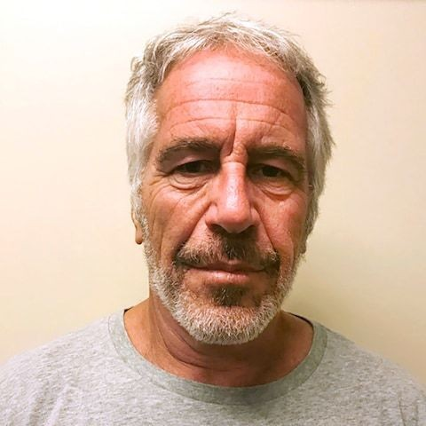 Police locate Jeffrey Epstein's 'missing' French associate in South America, say reports