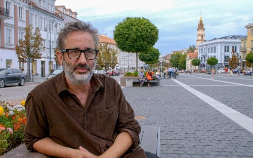 What's on TV tonight: Confronting Holocaust Denial with David Baddiel, This Country, and more