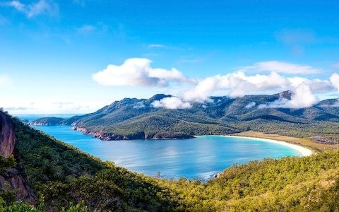 Why a cruise is the best way to discover the secrets of Australia and New Zealand