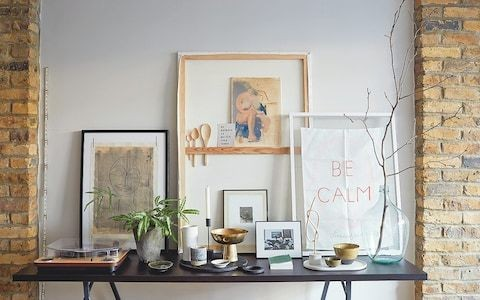 How to create the perfect look at home with the help of the interior style experts