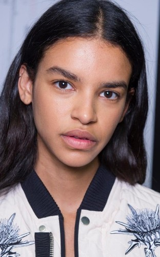 7 foundations that transform oily skin in seconds