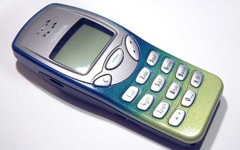 Nokia's re-entry into smartphones is a tough call