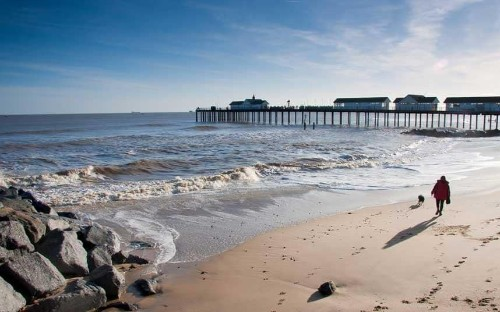 Britons favour childhood holiday destinations