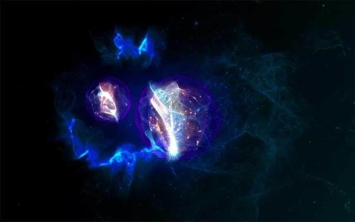 US scientists create metallic hydrogen on Earth ending 80-year quest for 'holy grail of high-pressure physics'